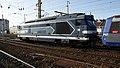 BB 67484 en tête d'une RRR à Amiens.JPG