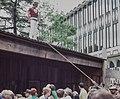 BC Museum Haida Pole Raising June 9, 1984003-LR (34640579853).jpg