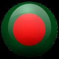 BD flag button.png
