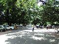 BHU, Varanasi, UP, India.jpg