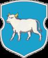 Сапоцкін (Sopoćkinie)