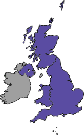 BIThumbMap UK edit3.png