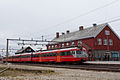 BM69-train at Finse (16590148917).jpg