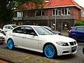 BMW 3-Series (34664025934).jpg