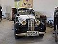 BMW 326 (1936) - panoramio.jpg