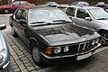 BMW E23 M Front.jpg