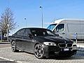 BMW M5 F10 - Flickr - Alexandre Prévot (24).jpg