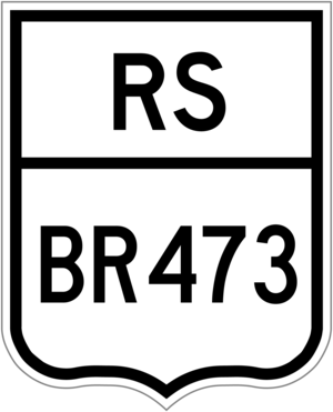 BR-293 - Image: BR 473