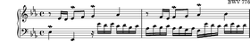 BWV 776 preview.png