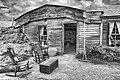 BW sod house.jpg