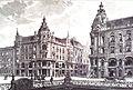 B Kaiser-Wilhelm-Straße Entwurf 1885.jpg