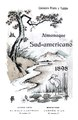BaANH49604 Almanaque Sud-Americano (1898).pdf