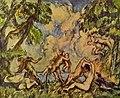 Bacchanale, par Paul Cézanne.jpg