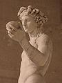 Bacchus Richelieu, Louvre, MR 1110, profil 3.JPG