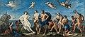 Bacco e Arianna di Guido Reni, 1 bd.jpg