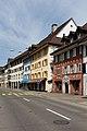 Bad-Zurzach-Schwertgasse.jpg