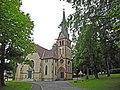 BadLiebenstein-Friedenskirche-1.jpg