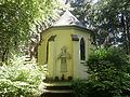 Bad Honnef Fuchshardtkapelle.jpg