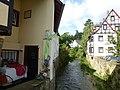 Bad Münstereifel – die Erft - panoramio.jpg