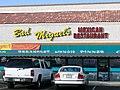 Bad Miguel's Mexican Restaurant (2094686148).jpg