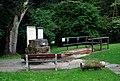 Bad Sauerbrunn, Anlage beim Quellenbrunnen.jpg
