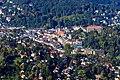 Baden-Baden 10-2015 img04 View from Merkur.jpg