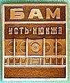 Badge Усть-Нюкжа.jpg