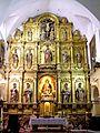 Baeza - Iglesia San Andres 16.JPG