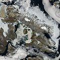 Baffin MODIS 2016187.jpg