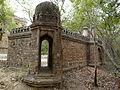 Bagh-i-Alam wall mosque (3547186159).jpg