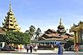 Bago, pagoda Shwe Maw Daw 04.jpg