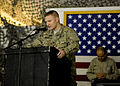Bagram celebrates National Guard birthday 121213-A-GH622-422.jpg
