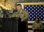 Bagram celebrates National Guard birthday 121213-A-GH622-422.jpg