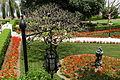 Baha'i Gardens - Haifa - Israel - 07 (5690802532).jpg