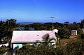 Bahamas 1989 (551) Great Exuma Rolleville (25350106615).jpg
