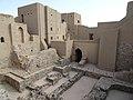 Bahla Fort, Oman (36948538196).jpg