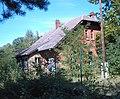 Bahnhof Halbendorf (aufgegeben).jpg