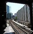 Bahnhof Zoo - panoramio - Immanuel Giel (2).jpg