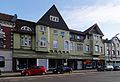 Bahnhofstrasse 60 (Boenen) IMGP0375 smial wp.jpg