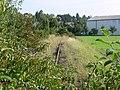 Baienfurt Gleise Nebenbahn 09.jpg