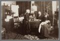 Baker-in-het-gezin-ca 1890 F527-98.tif