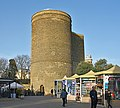 Baku Maiden Tower 004 1257.jpg