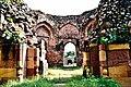 Balban Khan's Tomb ag047.jpg
