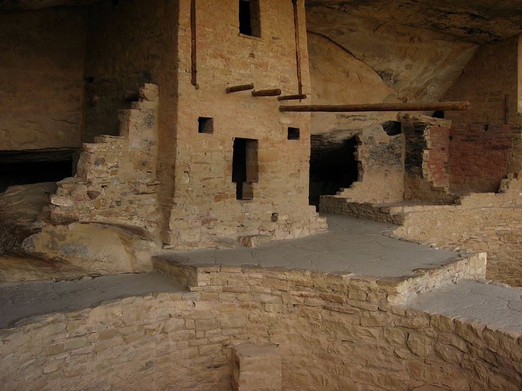 mesa verde national park latin dating site Visit our keyboard shortcuts docs for details duration: 6 minutes, 25 seconds mesa verde national park contains over 5000 archeological sites across 40+ miles of roads.