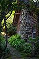 Baldwin-Coker Cottage - 266 Lower Lake Rd, Highlnds, NC - 02.jpg