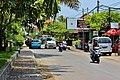 Bali - panoramio (15).jpg