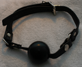 Ball gag black.png