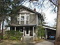 Ballantine Road South, 505, Elm Heights HD.jpg