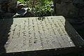 Balleeghan Friary Nave Grave Slab Robert Reed 2013 09 15.jpg