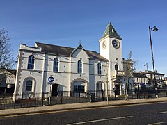 Ballyclare Town Hall.jpg